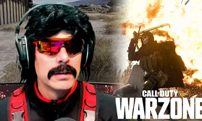 Dr_Disrespect_wants_big_changes_for_Warzone_1000x600