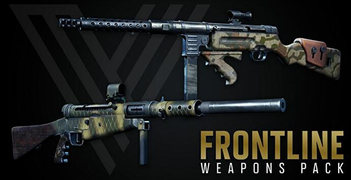 call_of_duty_vanguard_frontline_weapons_pack
