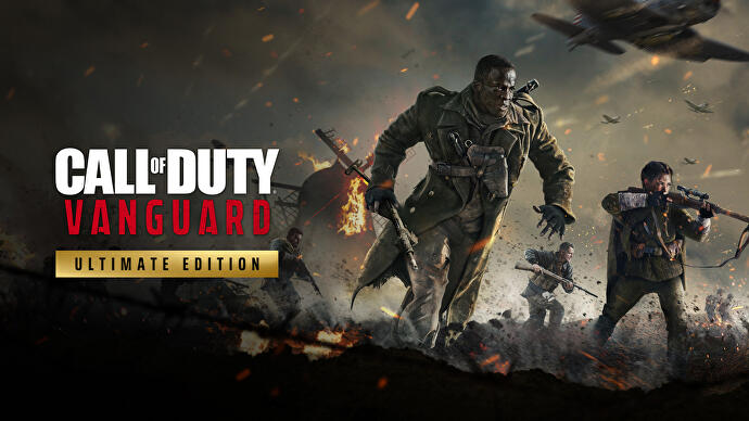 call_of_duty_vanguard_ultimate_edition