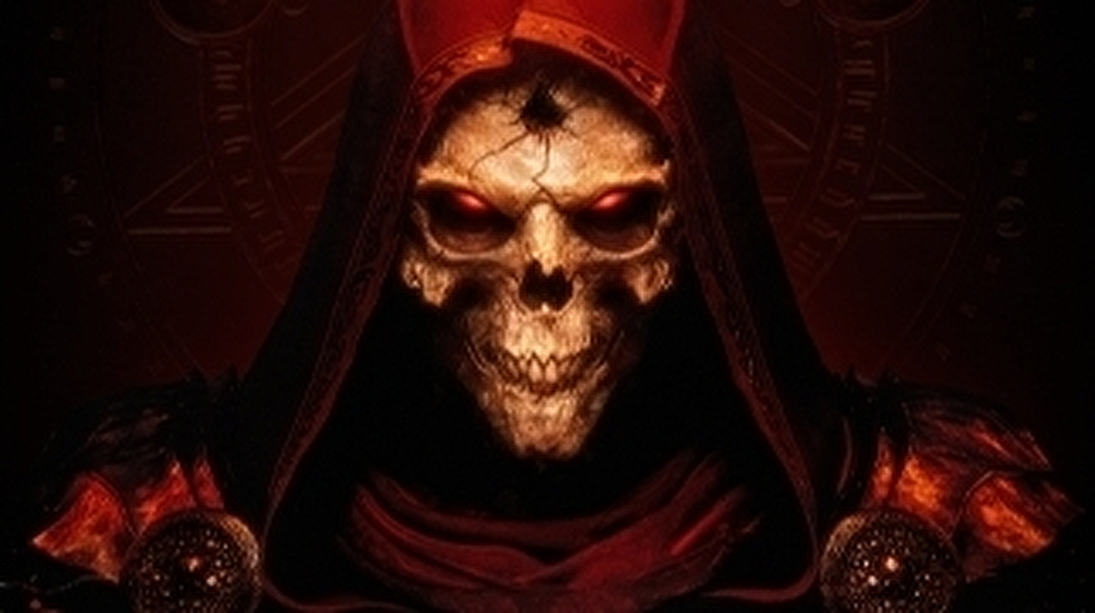 Diablo 2: Resurrected release time in UK / BST, CEST, EDT and PDT explained
