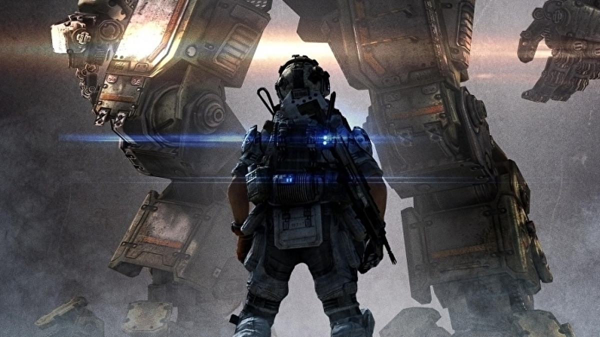 Respawn gives definitive-sounding answer on possibility of more Titanfall, then backtracks