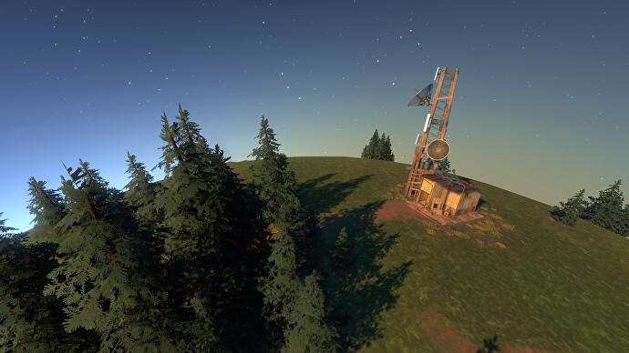 Outer_Wilds_Echoes_of_the_eye_2