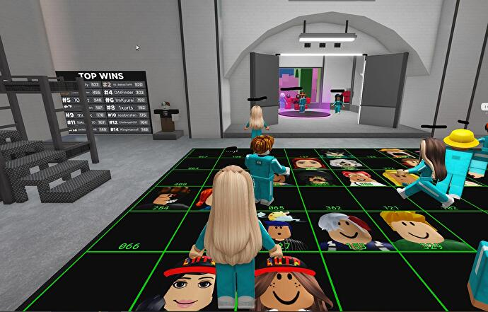 roblox_squid_game