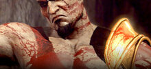 Il making of di God of War III