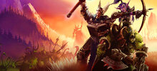 World of Warcraft: State of the Game