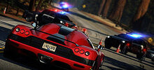 E3: Need for Speed: Hot Pursuit (hands-on)