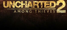 T�vling: Vinn Soundtracket till Uncharted 2