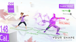 yourshape1