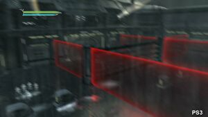 motion2-ps3