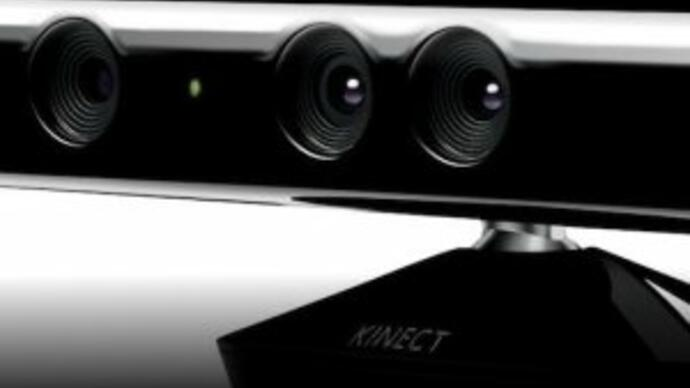Kinect Reviewed