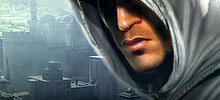 Replay of FastForward: Assassin's Creed