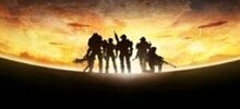 Intervista Tecnica: Halo Reach