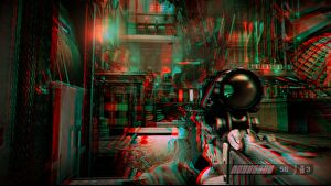 3d-1-anaglyph