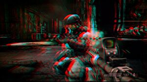 3d-2-anaglyph