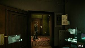 lighting2-ps3