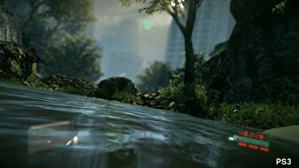 water-ps3