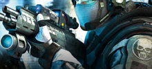 Ghost Recon: Shadow Wars - An�lise