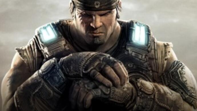 Tech Analysis: Gears of War 3 Multiplayer Beta