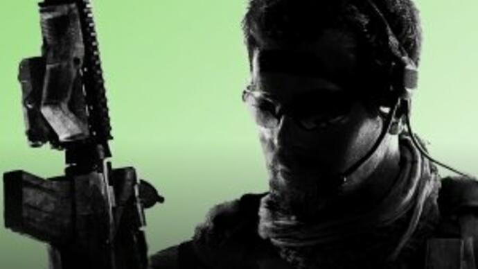 Performance Analysis: Modern Warfare 3