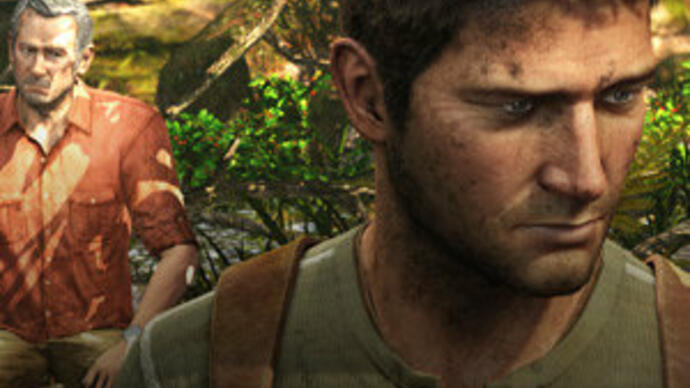 Tech Analysis: Uncharted 3 Multiplayer Beta