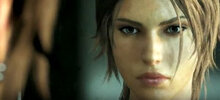 In gesprek over Tomb Raider