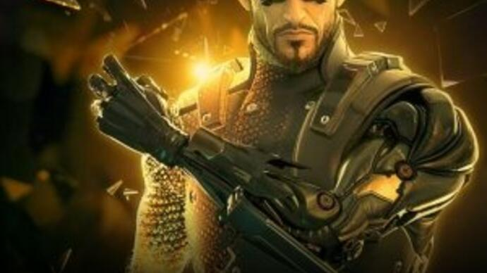 Face-Off: Deus Ex: Human Revolution