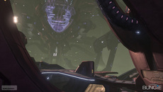 Halo 3 Assembly map • Eurogamer net