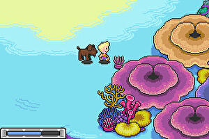 Mother 3 • Eurogamer net