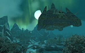 World of Warcraft: Wrath of the Lich King • Page 2