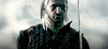Zakl�nač 2 (Witcher 2)