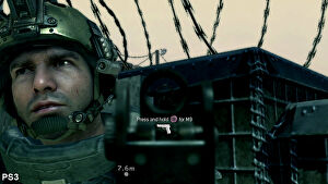 ps3-mw2