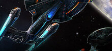 Star Trek Online (beta-test)