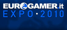 Eurogamer.it Expo 2010