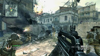 Screens Zimmer 9 angezeig: download call of duty 2 rip