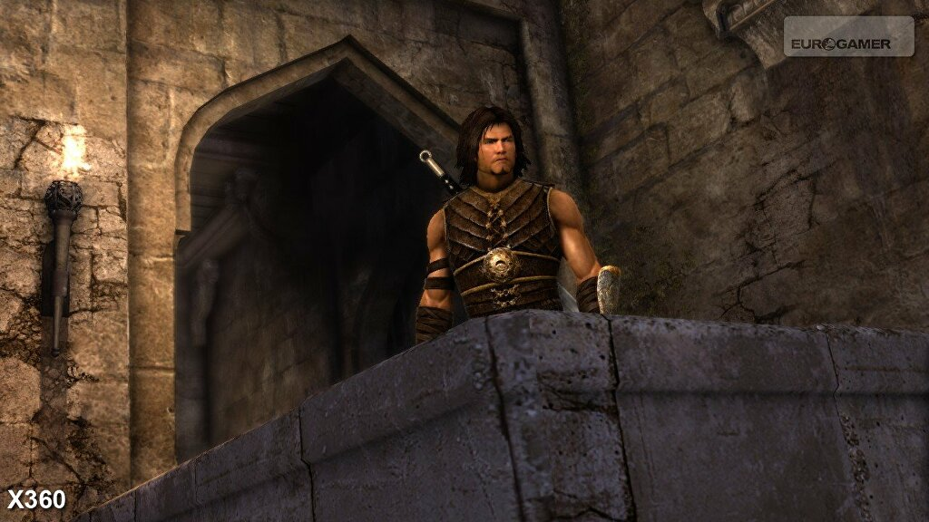 prince of persia download deutsch kostenlos