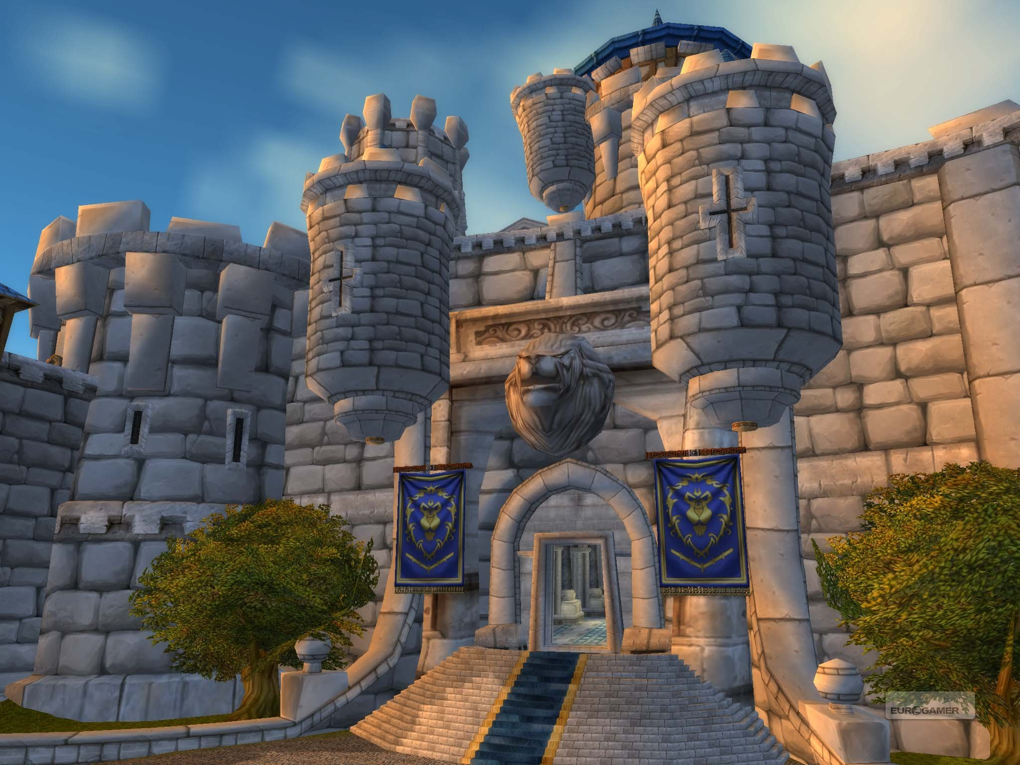 WoW Cataclysm Release Date Officially Announced | Lancraft