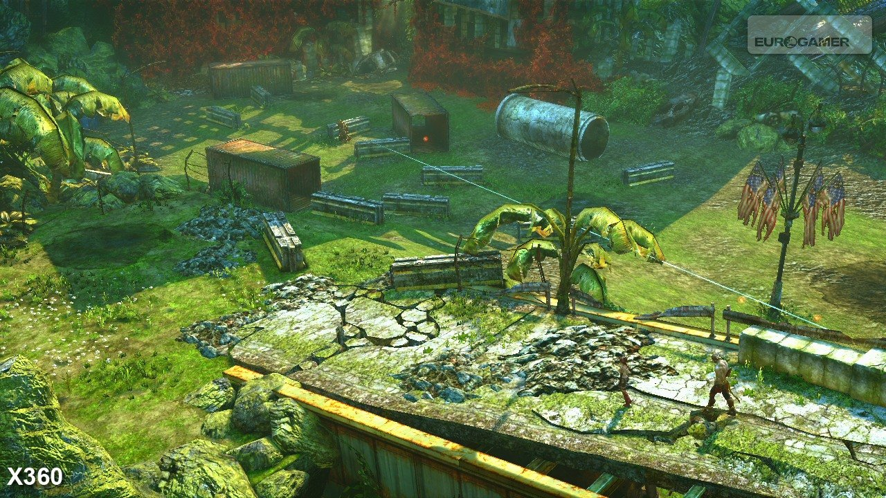 enslaved odyssey to the west guide