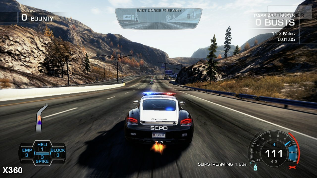 need for speed hot pursuit 2 ps3 release date Playstation 3 publisher: electronic arts release date: nov 16, 2010 also on: summary: need for speed hot pursuit players will experience the thrill of the chase and the rush of the but there is maybe more potential for hot pursuit 2.