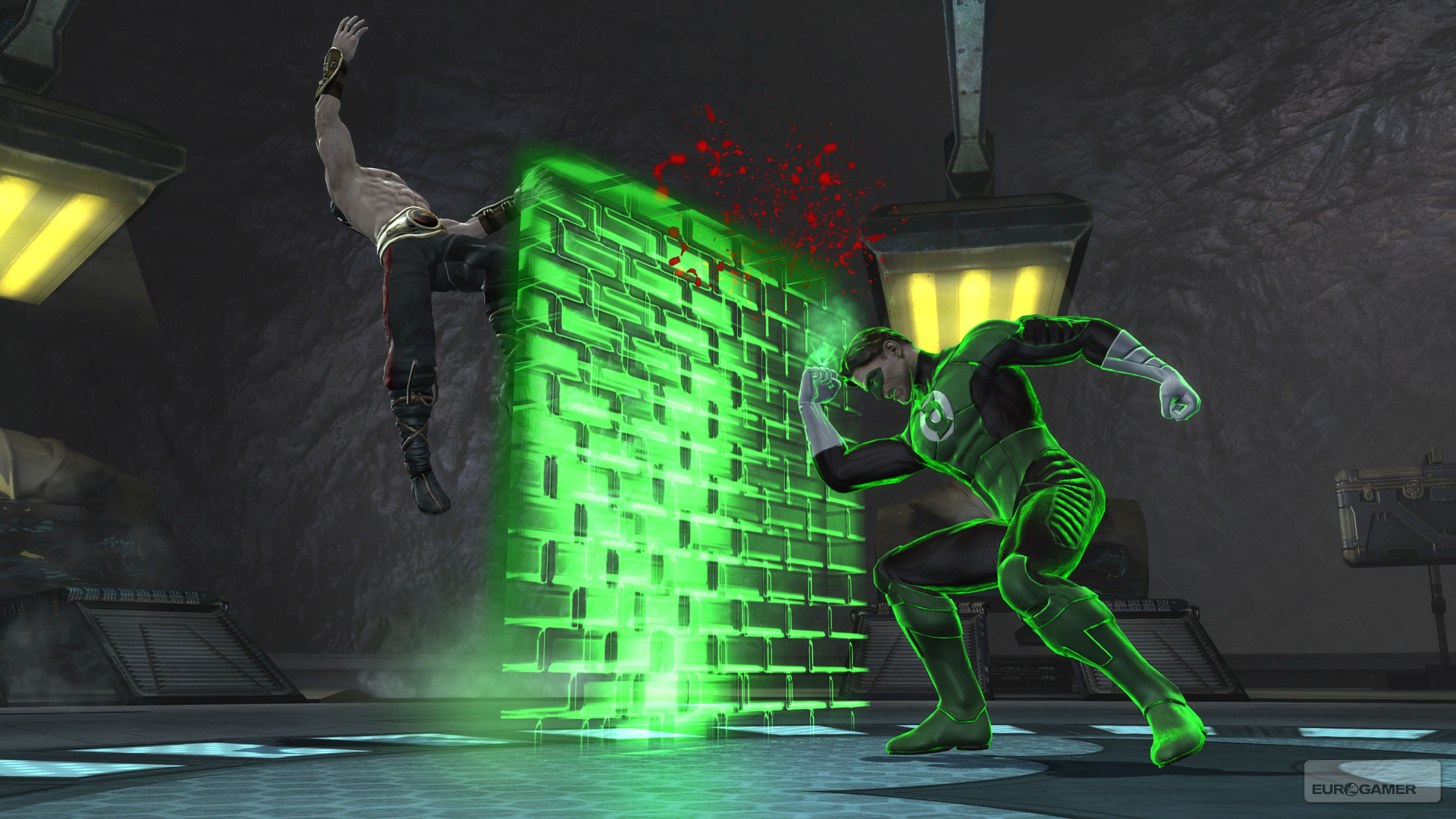 Dc universe online xbox 360 release date in Brisbane