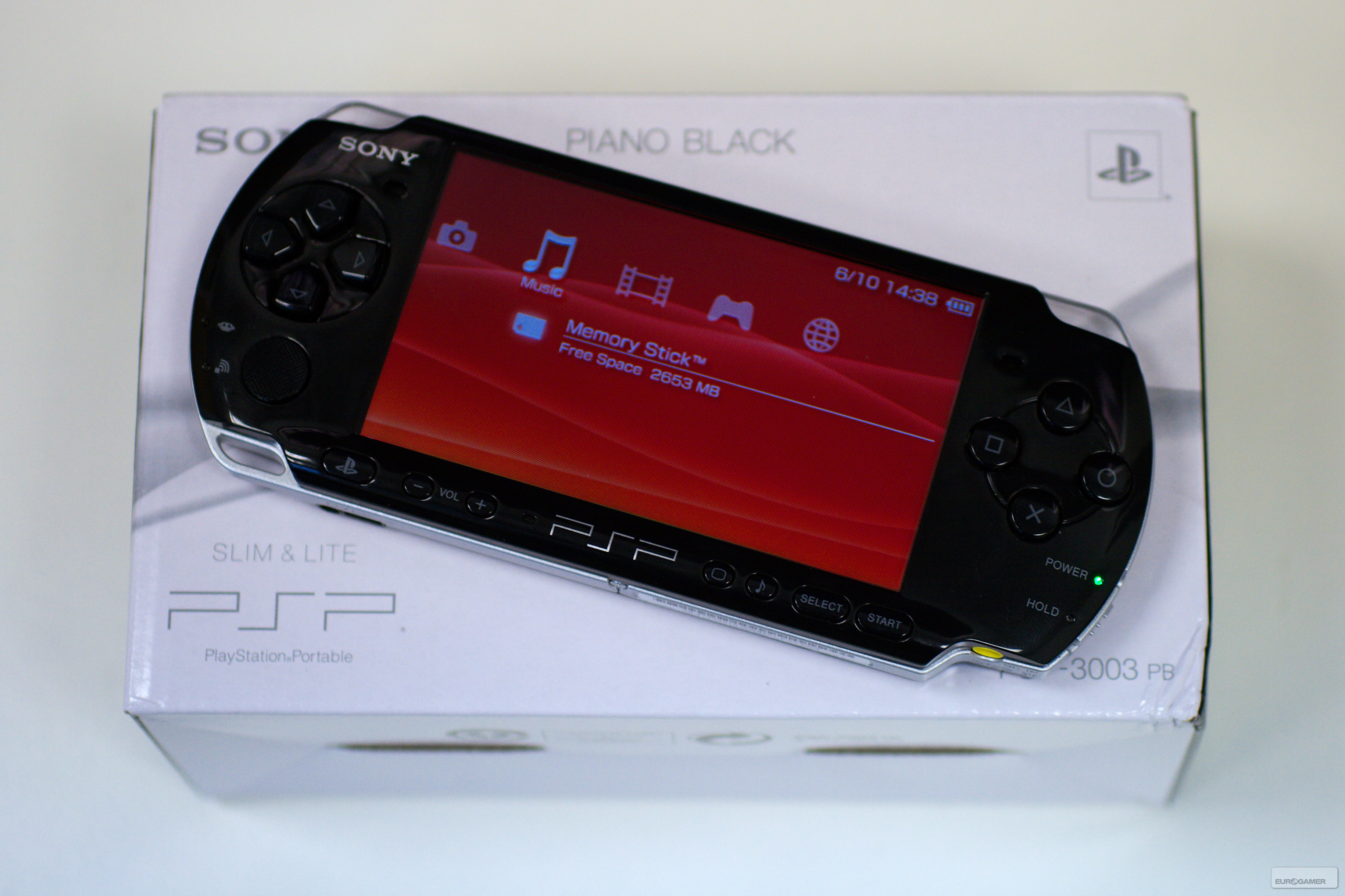 Download Free Games For Sony Psp 2000 Free Letitbitcompany