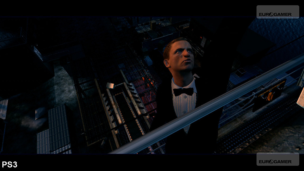 James bond quantum solace wallpapers for free download