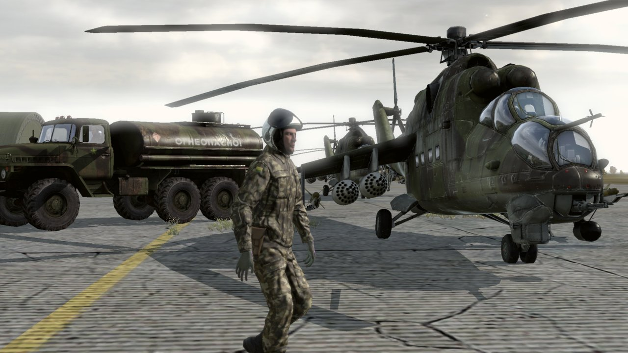 arma3_e32013_screenshot_10