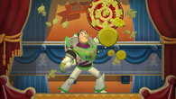 Screens Zimmer 3 angezeig: toy story mania wii