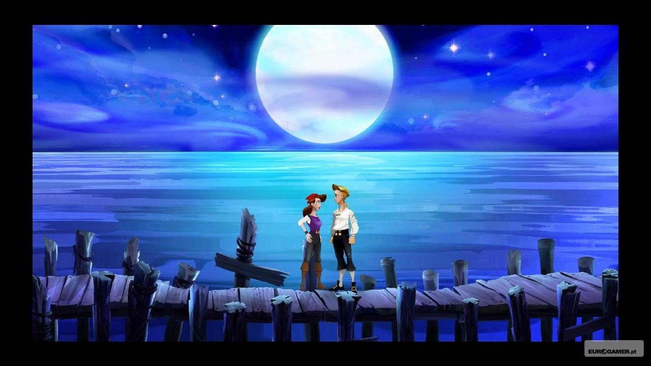 Download the secret of monkey island special edition