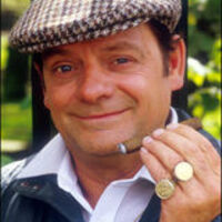 delboy83uk