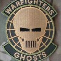 Warfighters-Sabre