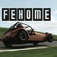 fehome