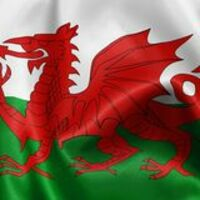 Welsh_Red_Devil