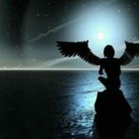 angel_of_night88