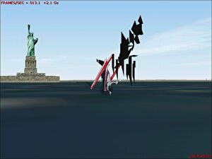 liberty_crash